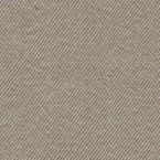 Big Ben Light Grey Belgravia Fabric