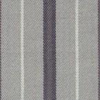 Big Ben Light Grey Kirsty Fabric