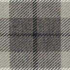 Big Ben Light Grey Alastair Fabric