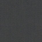 Big Ben Dark Grey Belgravia Fabric