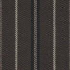 Big Ben Dark Grey Kirsty Fabric