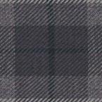 Big Ben Dark Grey Alastair Fabric