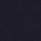 Big Ben Blue Belgravia Fabric