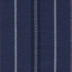 Big Ben Blue Kirsty Fabric