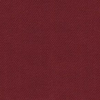 Big Ben Red Belgravia Fabric