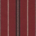 Big Ben Red Kirsty Fabric