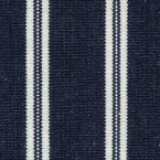 East Coast Navy Maryland Fabric