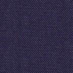East Coast Navy Caroline Fabric