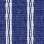 East Coast Denim Maryland Fabric