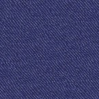 East Coast Denim Caroline Fabric