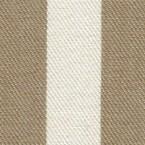 East Coast Beige Vermont Fabric