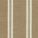 East Coast Beige Maryland Fabric