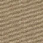 East Coast Beige Caroline Fabric