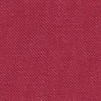 East Coast Red Caroline Fabric