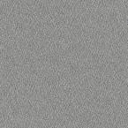 Event Stonehenge Fabric