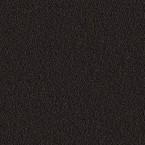 Event Jet Black Fabric