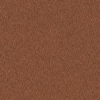 Event Cocoa Brown Fabric