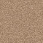 Event Stylish Camel Fabric
