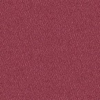 Event Purple Red Fabric