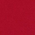 Event Burgundy Wine Fabric