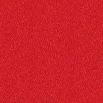 Event English Red Fabric