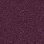 Event Byzantium Violet Fabric