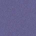 Event Blue Violet Fabric