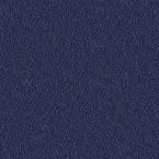 Event Indigo Blue Fabric