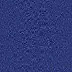 Event Egyptian Blue Fabric