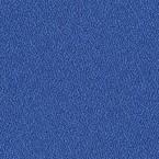 Event Sapphire Blue Fabric