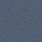 Event Air Force Blue Fabric