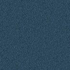 Event Deep Blue Sea Fabric