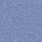 Event Iceberg Blue Fabric