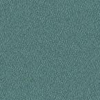 Event Dark Cyan Fabric