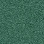 Event Amazon Green Fabric