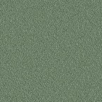 Event Laurel Green Fabric