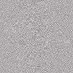 Gaja Dove Grey Fabric