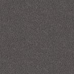 Gaja Smoke Grey Fabric