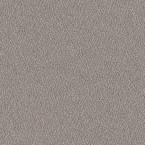 Gaja Warm Grey Fabric
