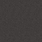 Gaja Dark Grey Fabric