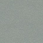 Gaja Taupe Grey Fabric