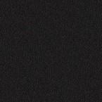 Gaja Jet Black Fabric