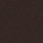 Gaja Coffee Noir Fabric