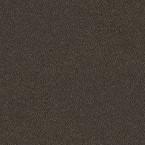 Gaja Mouse Grey Fabric