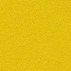 Gaja Wild Mustard Fabric