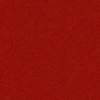 Gaja Persian Orange Fabric