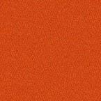 Gaja Persimmon Fabric