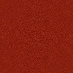 Gaja Rich Terracotta Fabric