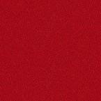 Gaja Cardinal Red Fabric