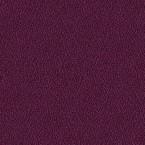 Gaja Damson Velvet Fabric